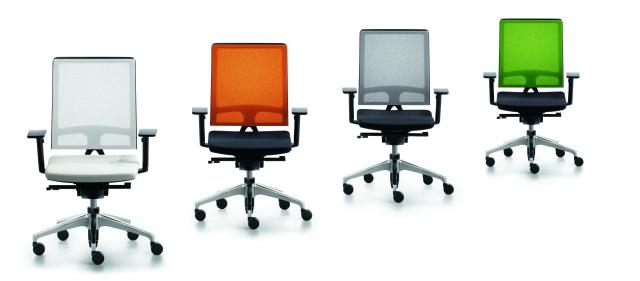 brostuhl einstellen aluminium basis einstellen armlehne sitz brostuhl with brostuhl einstellen. Black Bedroom Furniture Sets. Home Design Ideas